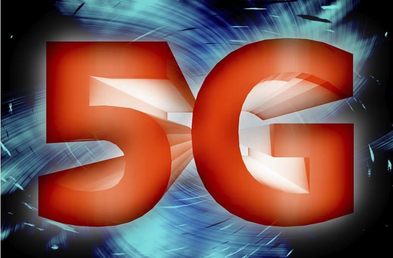 Corea del Sur invierte en la red 5G