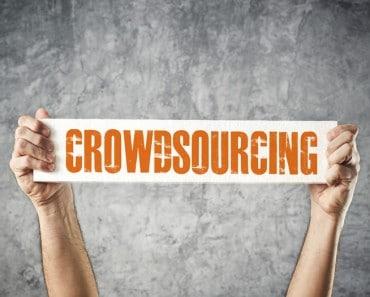 crowdsourcing para bajar factura luz