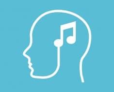 biocomputer música