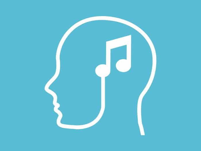 componer música a partir de ondas cerebrales
