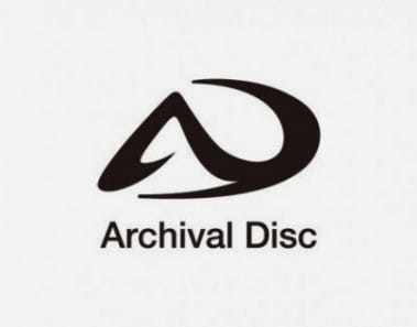 archival_disc_logo