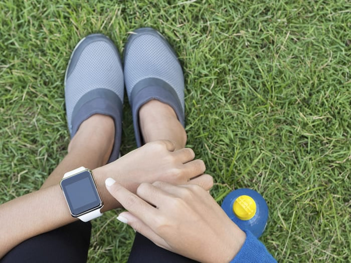 wearables android