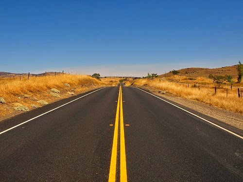 Resultado de imagen para carretera