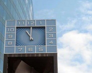 tiempo-futuro-reloj