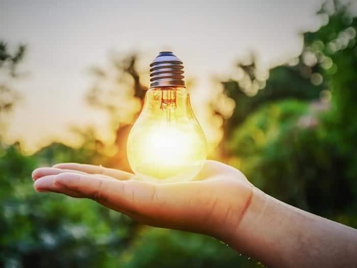Avances tecnológicos que cambiarán el mundo: energía solar