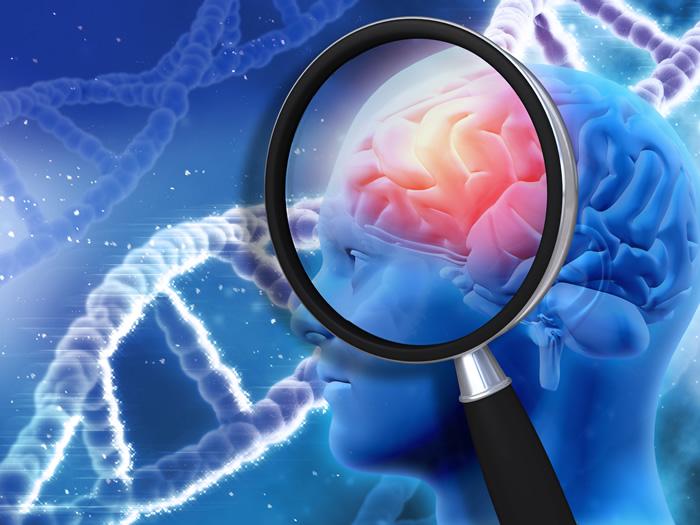 Avances tecnológicos: reducción de la demencia