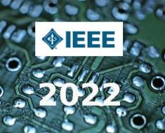El IEEE predice las principales tecnologías para el 2022