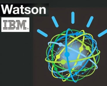 IBM anuncia nuevos socios para su supercomputadora Watson y su integración pública en la nube