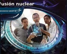 fusionNuclear