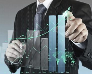 inversion-empresas-tecnologicas