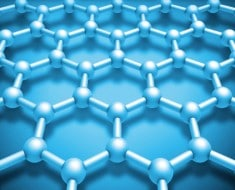 Nanomaterial grafeno