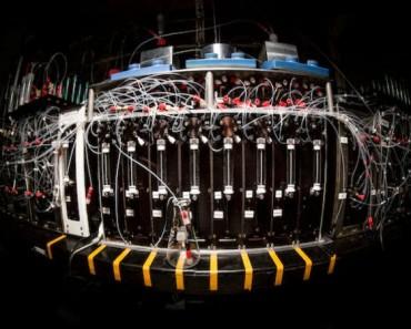 3D-Printer-for-Small-Molecules
