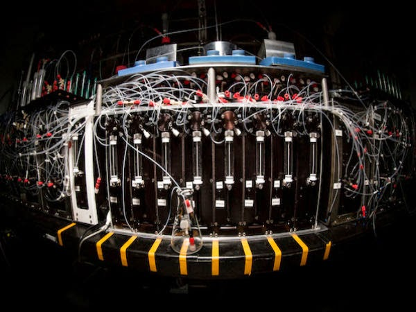 3D-Printer-for-Small-Molecules