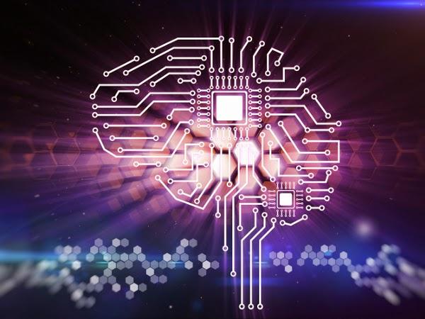 Tecnología neuromórfica y redes neuronales artificiales