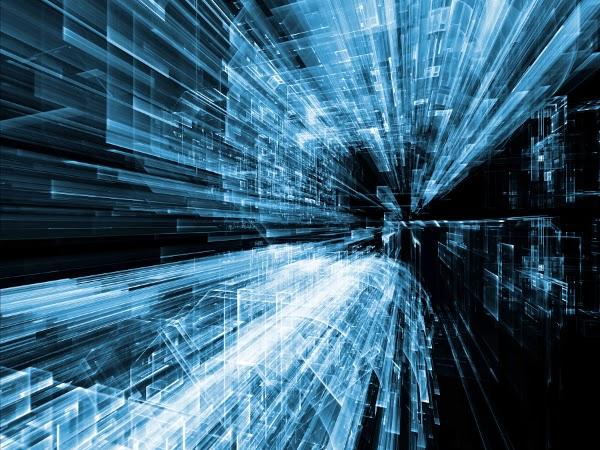 Futuro y tecnologías emergentes
