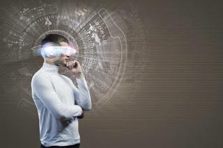 gafas-futuro