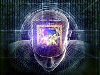 ordenador-cerebro