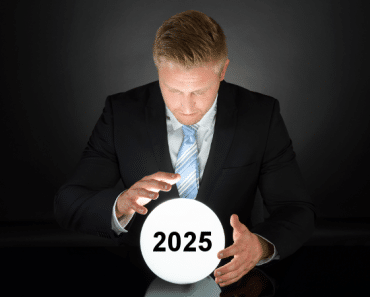 predicciones-2025