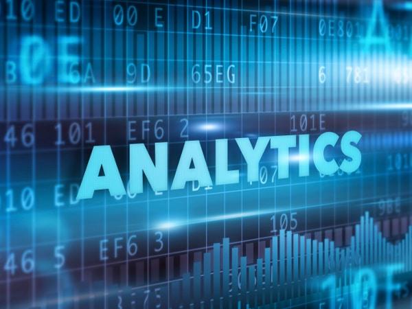 Análisis automatizado de los Big Data desarrollado por el MIT