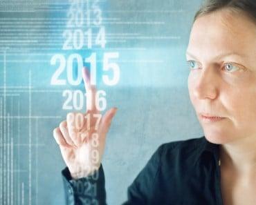 tecnologia-2015