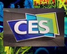 CES2016-LasVegas