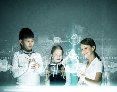 futuro-avances-realidad-aumentada