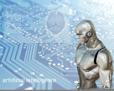 Machine Learning o aprendizaje automático, rama de la inteligencia artificial (IA)