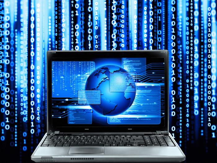 Últimos avances tecnológicos y perspectivas de futuro