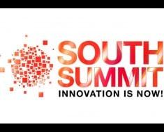 South Summit 2016