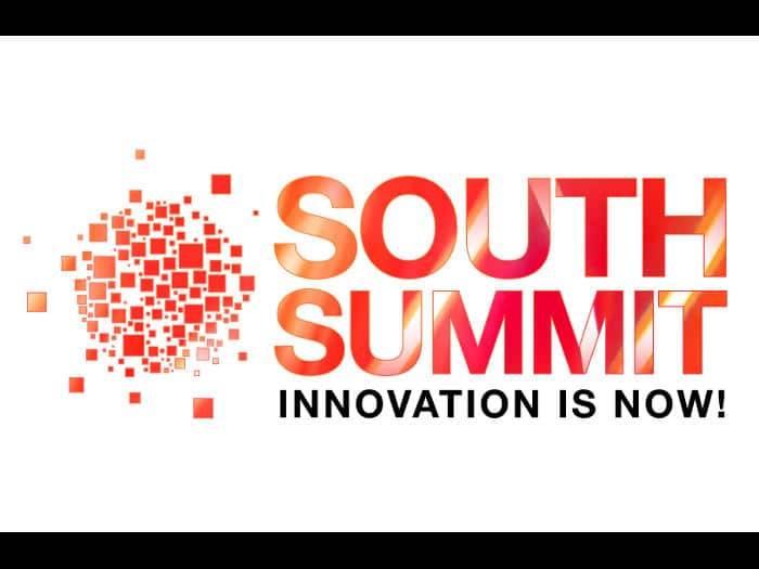 South Summit 2016