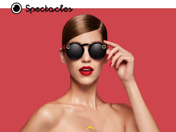 gafas-spectacles-snap