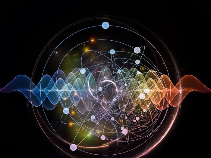 experimento-fisica-cuantica