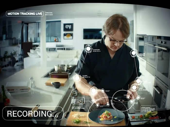 robot-cocina-imita-chefs-1