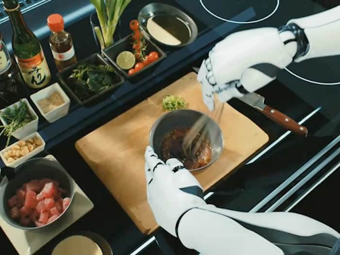 robot-cocina-imita-chefs