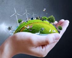 Tecnologías cambiarán mundo a mejor