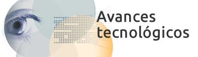 Avances tecnologicos - Euroresidentes