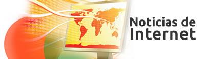 Noticias sobre internet - Euroresidentes