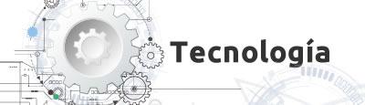 Tecnologia - Euroresidentes