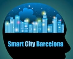 Smart-city-barcelona1
