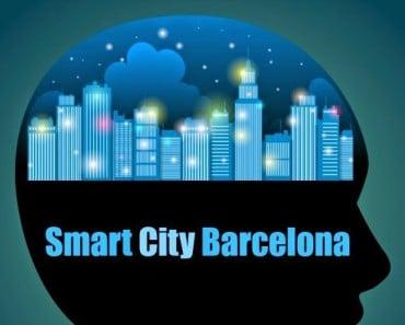 Smart-city-barcelona1