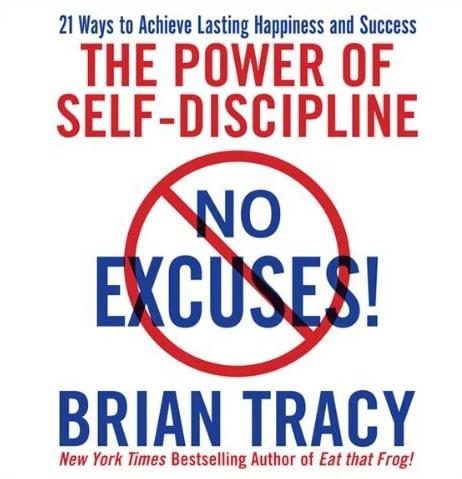 El poder de la autodisciplina