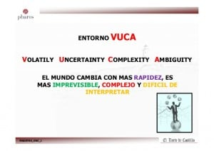 http://es.slideshare.net/AndresMacario2015/mundovuca-marcosurartepharosparaelnortedecastilla