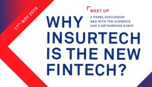 https://www.linkedin.com/pulse/join-first-insurtech-bay-area-focused-question-why-new-loilier