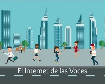internet_voces