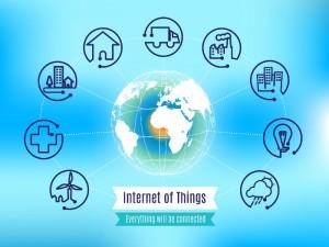 10 tecnologías del Internet de las cosas que toda empresa debería conocer