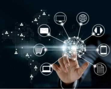 8 Previsiones de Forrester para 2017 acerca del Internet de las cosas (IoT)