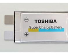 toshiba-battery