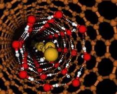 nanotube_water