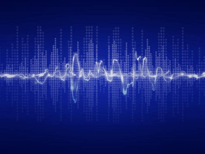 El grafeno como multiplicador de frecuencia