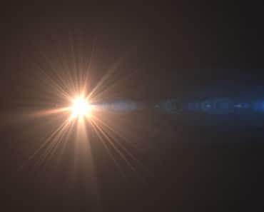 Un destello de luz convierte el grafeno en un biosensor